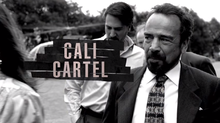 narcos-season-3-spoilers-news-and-updates-cali-cartel-to-follow-