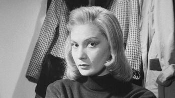 Elhunyt Bara Margit színésznő
