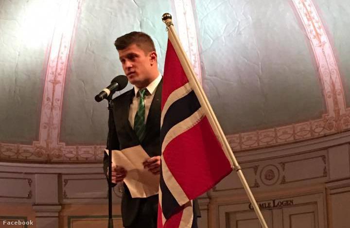Facebook  Gyurta a 2012-es olimpiai győzelme után a tragikus hirtelenséggel, fiatal meghalt norvég világbajnok Alexander Dale-Oen családjának adta aranyának másolatát.