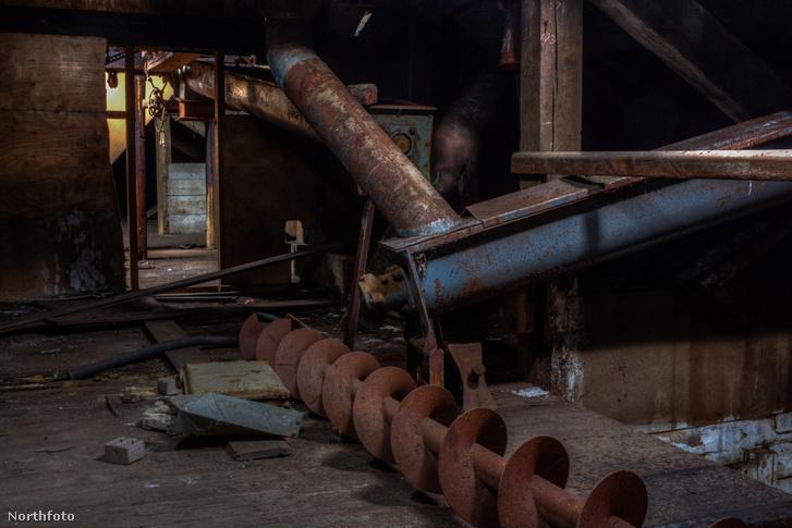 tk3s mdrum abandoned uk brewery-19
