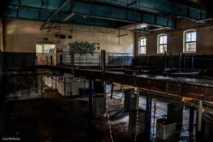 tk3s mdrum abandoned uk brewery-3