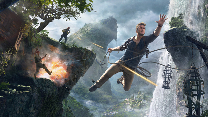 uncharted-4-a-thief-039-s-end-3840x2160-uncharted-4-a-thiefs-end