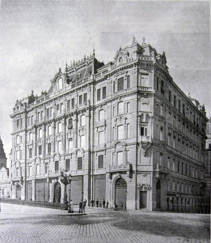 1904 belgrad rkp 27 EpIp 1904 p311