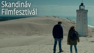 Ha még nem tudja, mit csinál ma este: kezdődik a Skandináv Filmfesztivál!