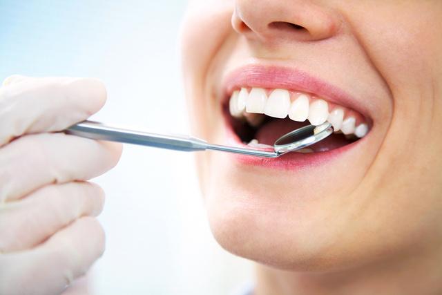 fogászat oxygen medical