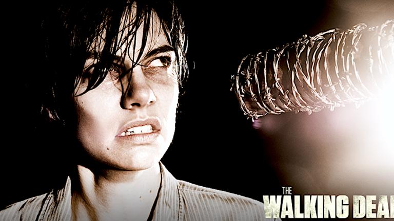 Ideje abbahagyni a The Walking Deadet?