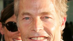 Meghalt a színész, aki véletlenül lelőtte Bruce Lee fiát