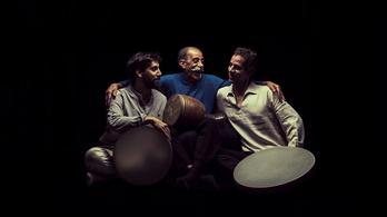 A legcsodásabb zenei élményt szombaton a Trafóban élhetjük át