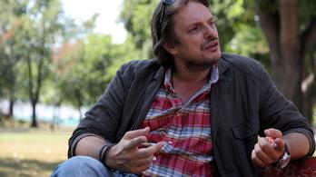 Meghalt Angelusz Iván filmproducer