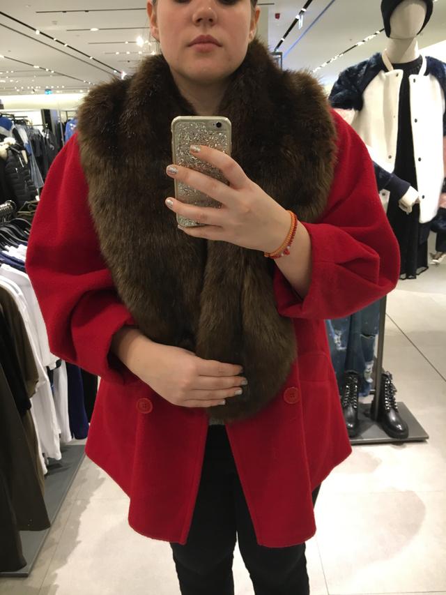 ZARA: 9995 forint
