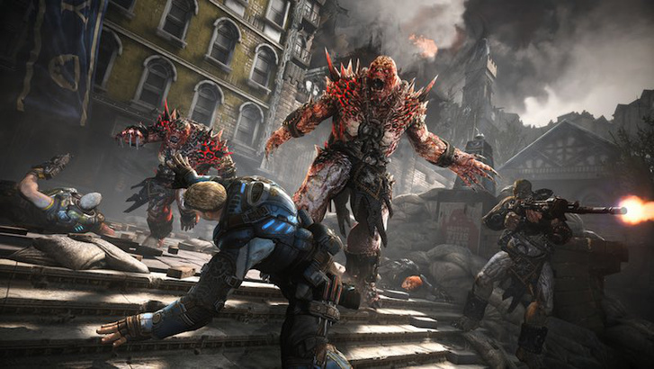 Gears-of-War-4-mulitplayer-beta-art