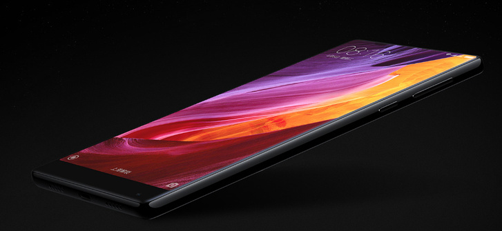 xiaomi-mi-mix-exclusive-edition-6gb256gb-dual-sim-ceramic-black-