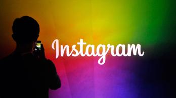 Már tesztelik, hogy fogunk az Instagramról vásárolgatni