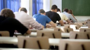 A magyar gyerekek negyede funkcionális analfabétaként fejezi be az iskolát