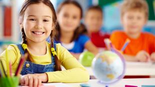 Van, ahol már iskolában tanítják a boldogságot