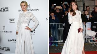 Ki koppintja jobban Paris Hiltont?
