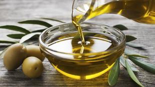 Olaj kisokos: mindent az olivaolajról!