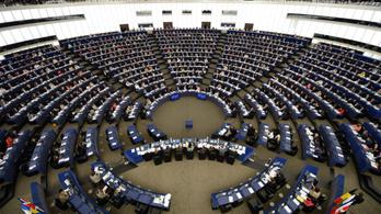 Nem döngölt minket földbe a brüsszeli oktatási jelentés