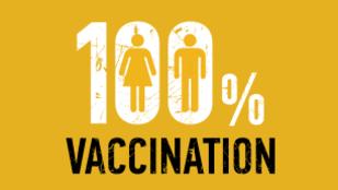HPV: a férfiak se immunisak a rákra