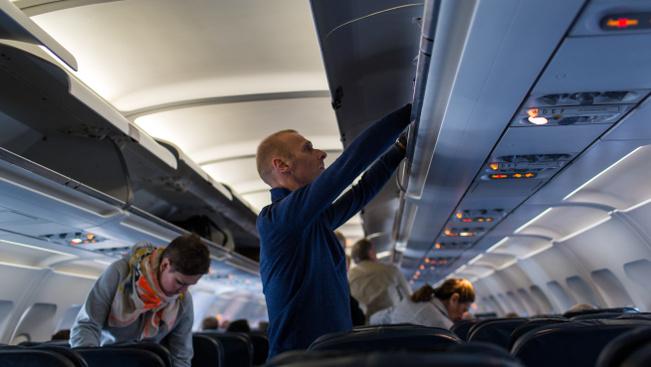 Kisebb lábtér: fapadosodik a British Airways