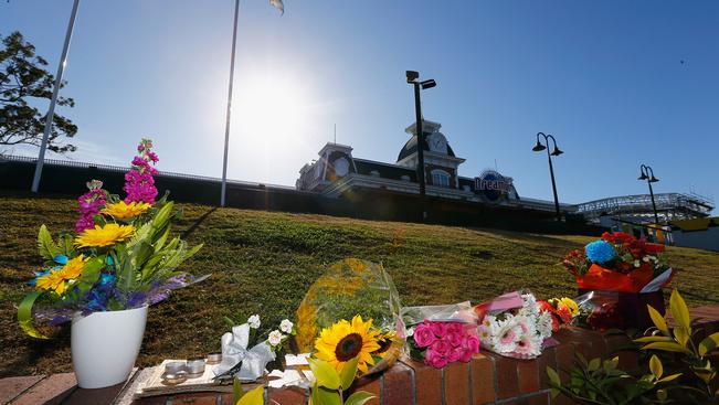 Újra megnyitják az ausztrál vidámparkot, ahol többen meghaltak