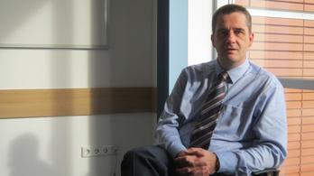 A BME rektora kirúgta a gazdasági kar dékánját