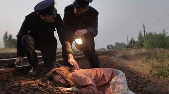 Ma is kísért a legismertebb magyar sorozatgyilkos