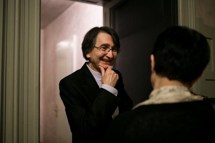 Jevgenyij Koroljov