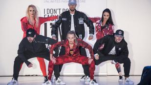 Megérkezett a Fashion Days konkurenciája