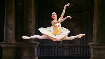 Négy szereposztással jön a Don Quijote az Operában