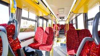Tényleg nem támogatja az állam a magyar buszgyártókat?