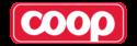 szponzor logó