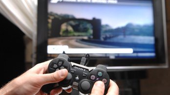 10 játék a Playstation 3 tizedik születésnapjára