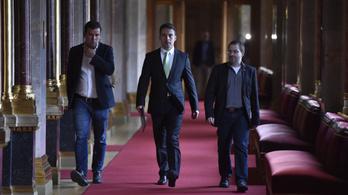 Hatalmas trollkodásra készül a Jobbik
