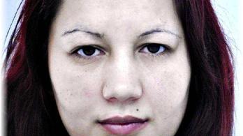 Papucsban tűnt el egy fiatal nő egy debreceni kórházból