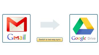 Így tud kimenteni minden csatolt fájlt a Gmailből