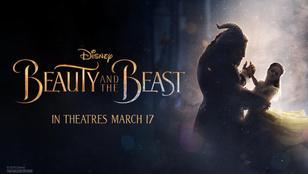 Látványos lesz az élőszereplős Szépség és a Szörnyeteg mozifilm