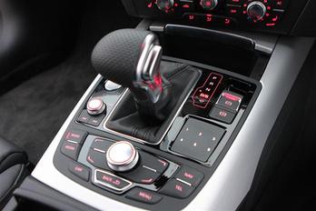 Valóban csalnak az Audi váltói?