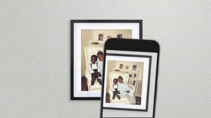 PhotoScan-capture.gif