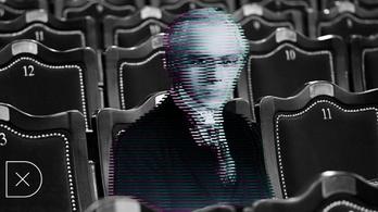 Tudod, ki volt Bartók?