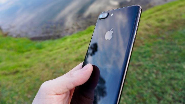 iphone-7-plus-jet-black-6
