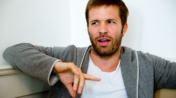 Sebestyén Balázs a Class FM tulajdonosának: Nevetség tárgya vagy