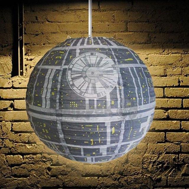 star-wars-halalcsillag-lampion-bigyo-3274