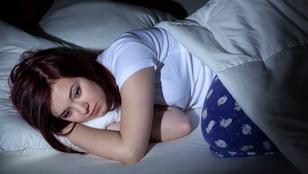 Ha keveset alszik, agresszívabb lesz