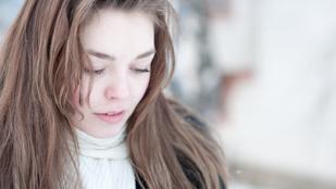 8 dolog, amivel fejlesztheti az önbizalmát
