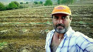 Beindult a magyar farm Kenyában