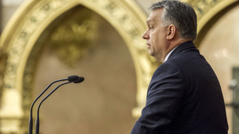 Orbánék megint egy árnyékkal kezdtek el verekedni