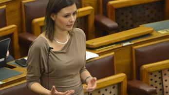 Olyan bátor értelmiségiekre épít a Jobbik, akik még a pártszimpátiájukat sem vállalják