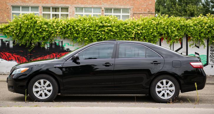 camry hybrid 2009-30