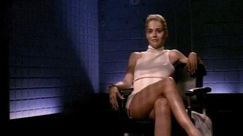 Sharon-Stone-Interrogating-76499.gif